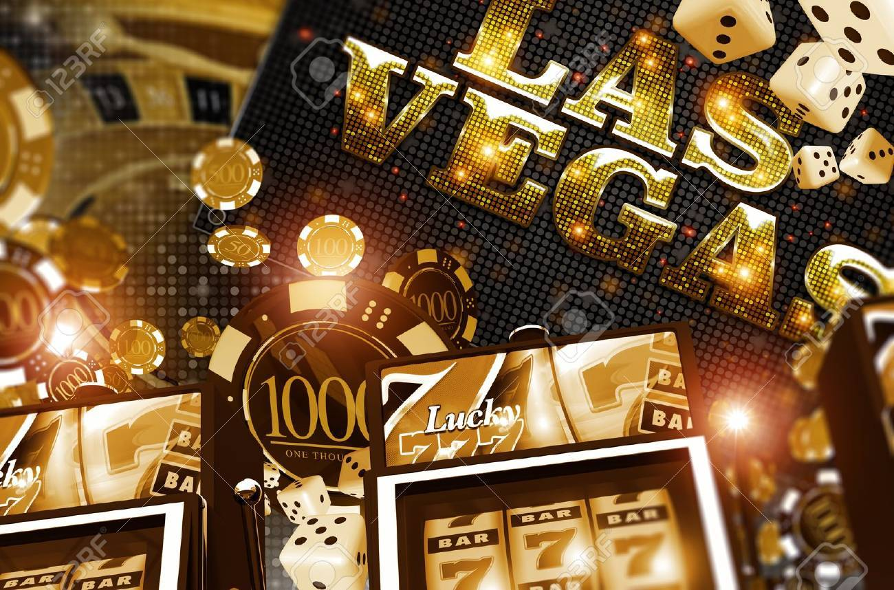 casino golden vegas